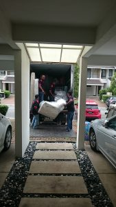 house-moving-service