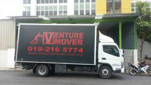 Lorry-Service-in-Kuala-Lumpur